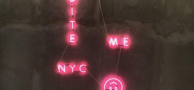 Bite Me NYC